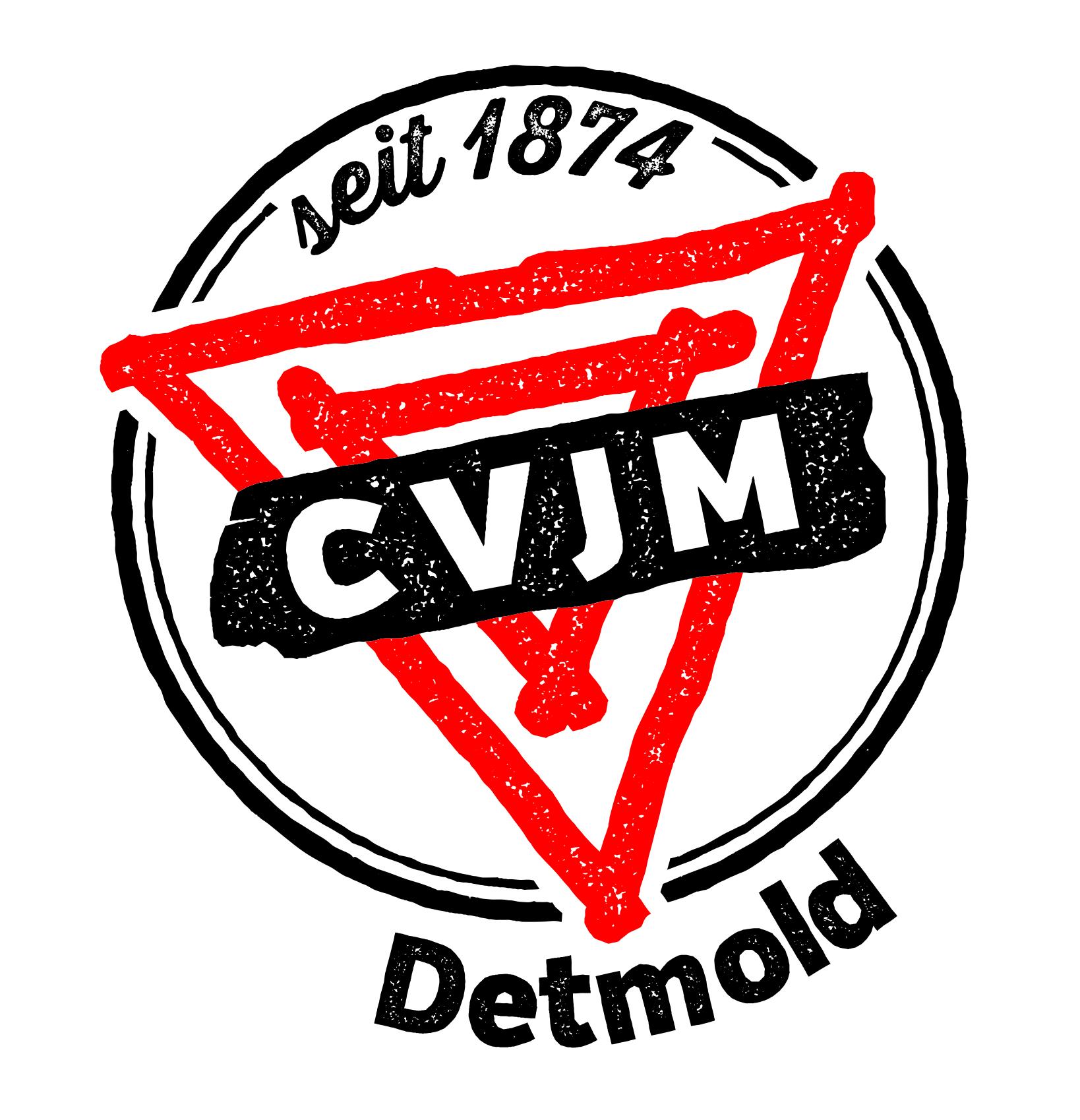 CVJM Detmold e.V.